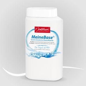 MeineBase® 1500 g