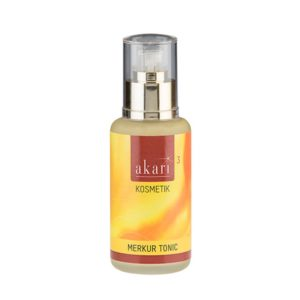 MERKUR Tonic, 100 ml