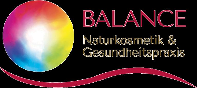 Balance Naturkosmetik & Gesundheitspraxis