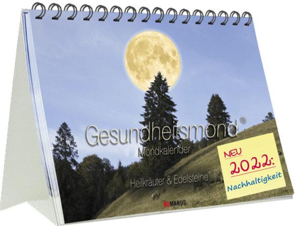 Gesundheitsmond-Kalender 2022 1