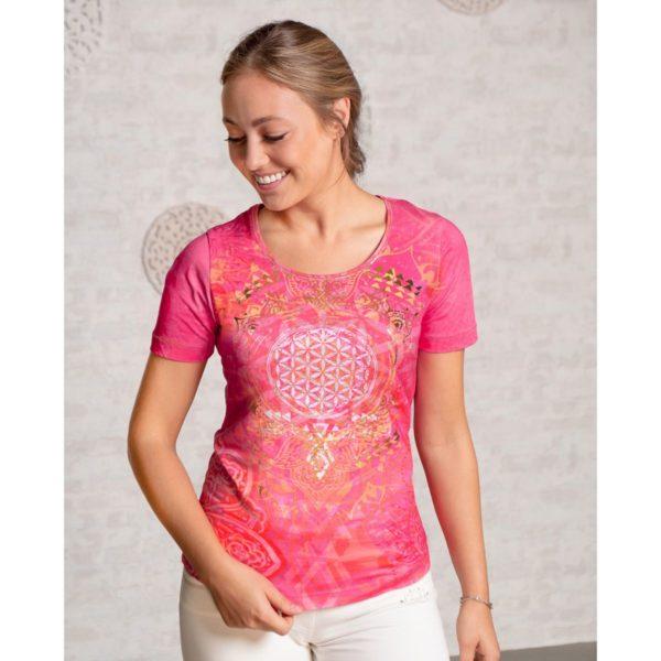Shirt Azalee 1