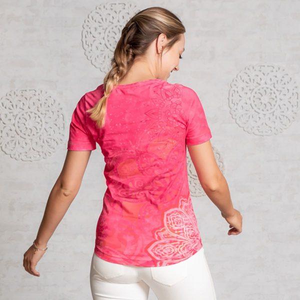 Shirt Azalee 3