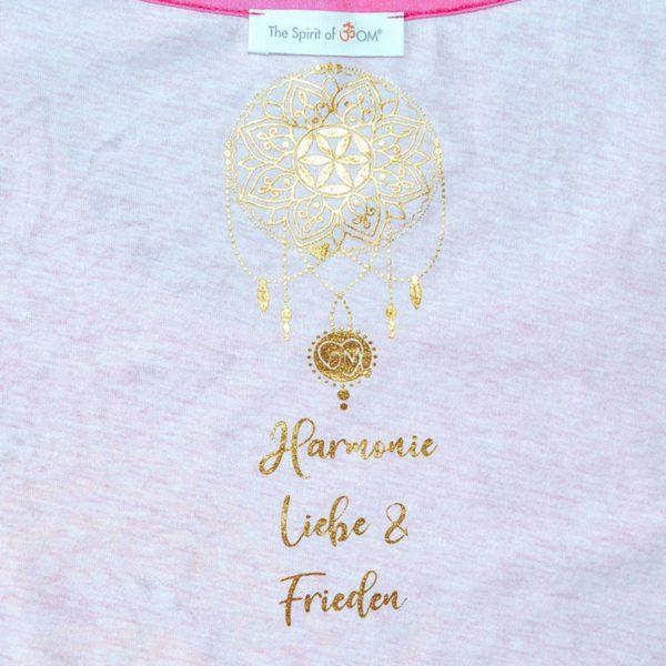 Shirt Azalee 2