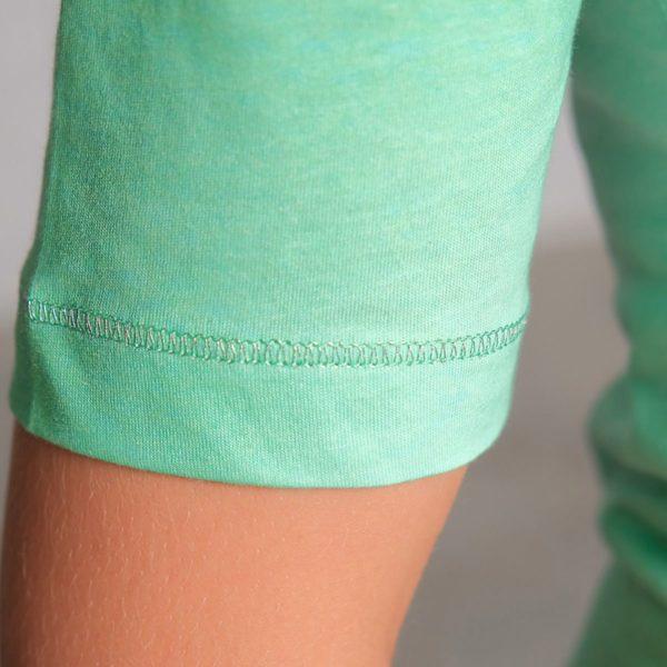 Shirt Waterlily, Größe XS   S   M 3