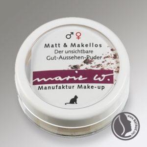 Matt & Makellos