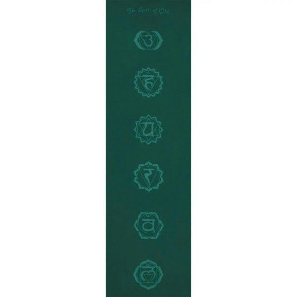 Rolli smaragd, Größe S 3