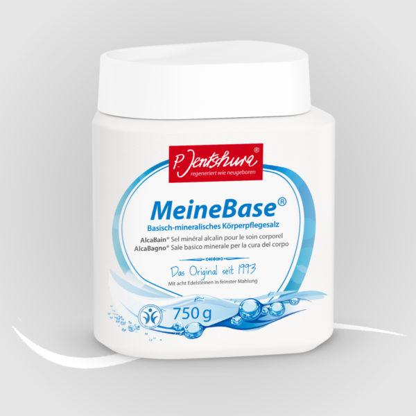 MeineBase® 750 g 1
