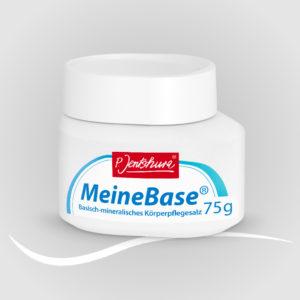 MeineBase® 75 g