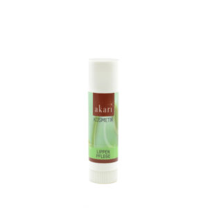 Lippenpflegestift, 3ml