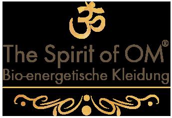Spirit of OM bei Simone Schicht Balance Dresden