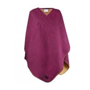 Harmonisierende bioenergetische Bekleidung & Textilien 13