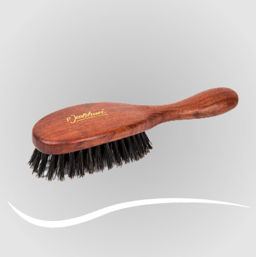 Profi-Haarbürste XL