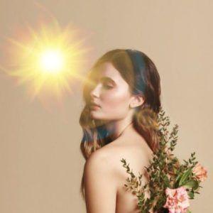Sonnenkosmetik