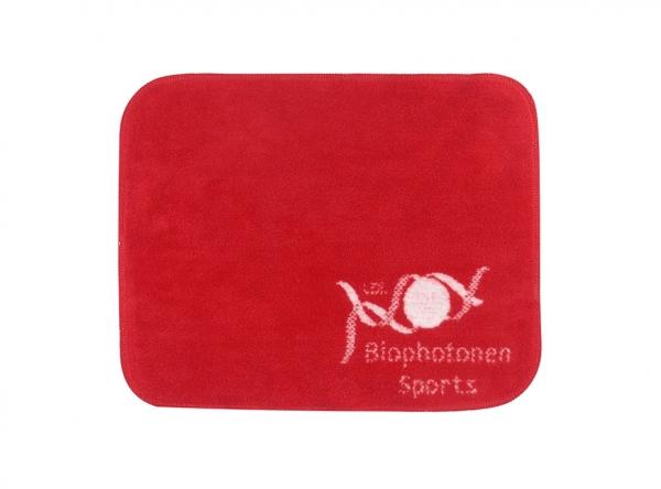 Biophotonen-Pad - Sport 40 x 30 cm 1