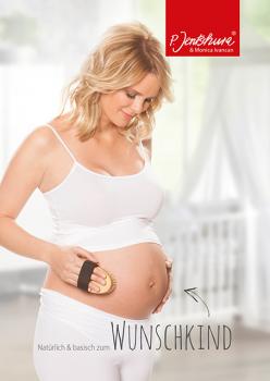 Ratgeber Schwangerschaft