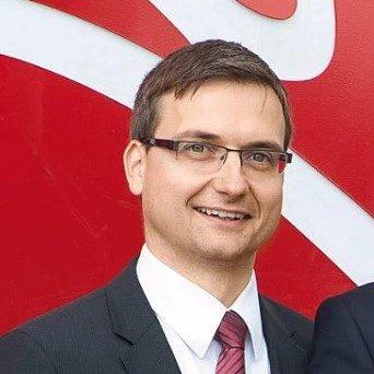 Matthias Buß P. Jentschura