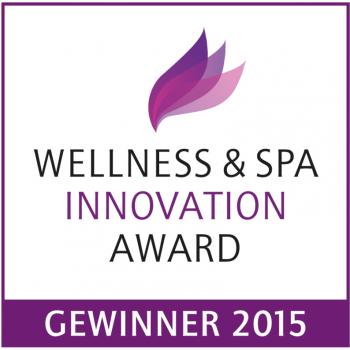 wellness_spa_inno_award_2015