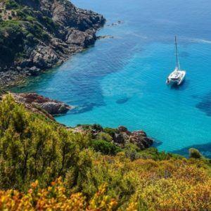 Maritim Systempflege